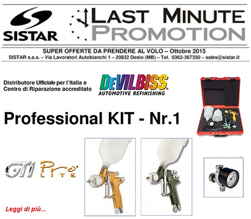 SN_Professional KIT