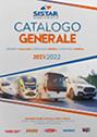 Sistar-Catalogo-2021-2022