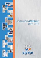 catalogo-generale-2017