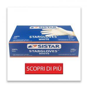 Stargloves-white-pagina-Orange-grip