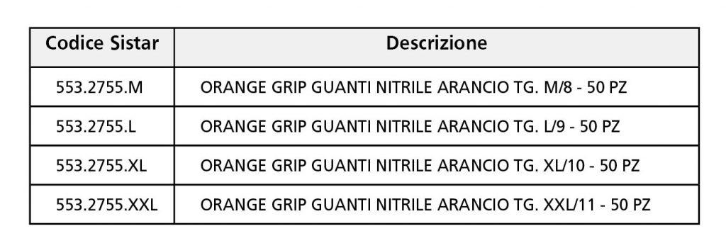 Tabella-Orange-Grip