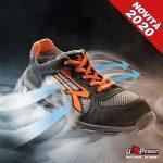 Ultra-scarpa-antinfortunistica-u-power 1