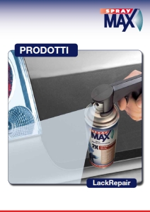 catalogo-spraymax