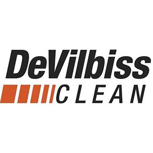 devilbiss-clean
