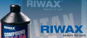 home-riwax