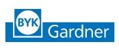 home_logo_gardner