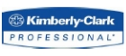home_logo_kimberly