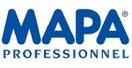 home_logo_mapa