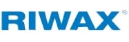 home_logo_riwax