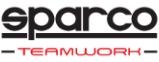 home_logo_sparco