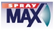 home_logo_spraymax