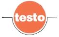 home_logo_testo