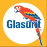 ico_glasurit