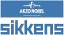ico_sikkens