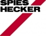 ico_spies-hecker