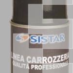 Spray Sistar