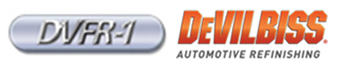 logo-DVFR-1-1