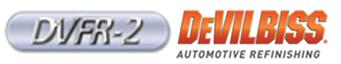 logo-DVFR-2-1