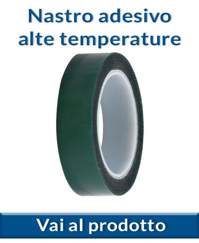 nastro-alte-temperature-400x488