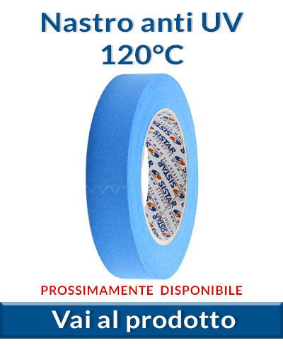 nastro-anti-uv-PROS-DISP-400x488