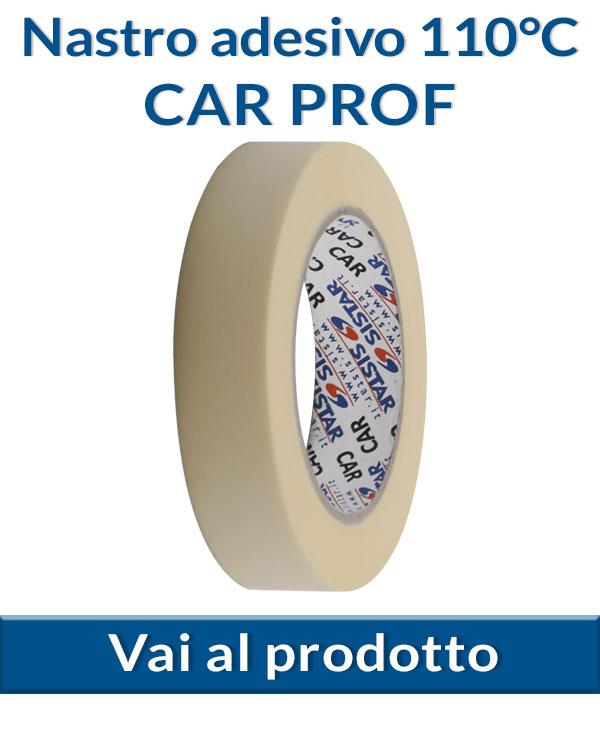 nastro-car-prof-600x733