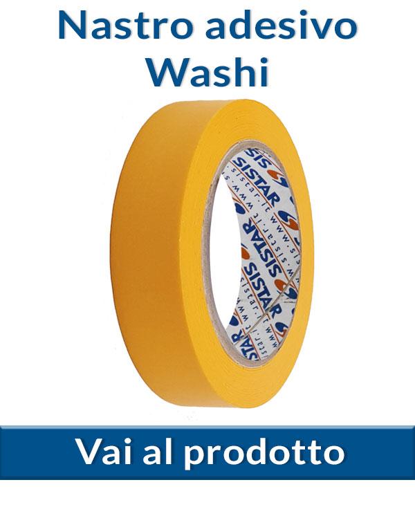 nastro-washi-600x733
