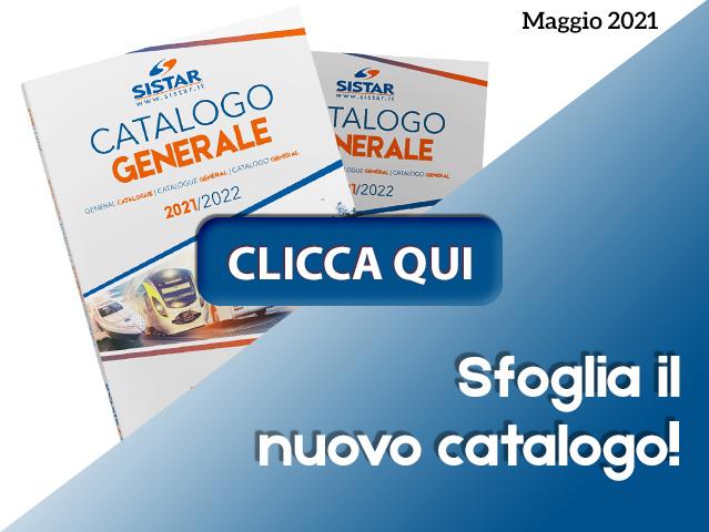 pop-up-catalogo-2021-2022