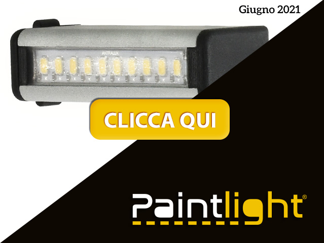 pop-up-paintlight
