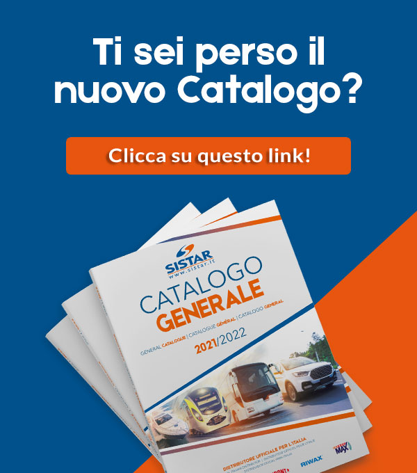 reminder-catalogo-600x650