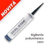 seal-star-NERO-