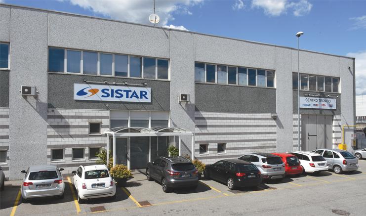 sistar-company-1