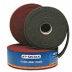 star-line-fiber