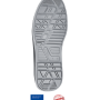 suola-scarpa-antinfortunistica-upower-linea-red-lion-2_20